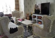 Cho thuê CH Him Lam Riverside 143m2, full nội thất đẹp, giá 24.7 triệu/th – 0903.376.589