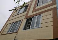 Chính chủ bán nhà 34m2 tại Đa Sỹ-Mậu Lương(Giá 1.5 tỷ). 0988352149, ngõ 3.2 m