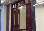 Chính chủ bán nhà Mậu Lương-UBND Đa Sỹ-Kiến Hưng(1,45 tỷ)-4PN*4 tầng - 0988352149