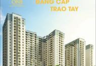 Siêu hot – Mở bán đợt cuối dự án căn hộ Masteri M One Nam Sài Gòn