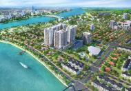 Bán lỗ căn hộ Florita phường Tân Hưng, Quận 7 DT 77m2, 2PN, 2WC giá 2,069 tỷ
