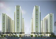 Bán căn ngoại giao An Bình City giá rẻ nhất thị trường LH 094.363.9791