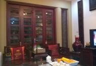 Bán nhà mặt phố Đường Thành, Hoàn Kiếm, 47 m2, mặt tiền 6.8m, giá 26 tỷ