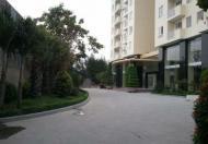 Bán căn hộ Tecco Linh Đông, đường Linh Đông, Thủ Đức, DT 80.5m2 giá 1.3 tỷ