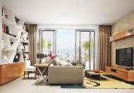 Mở bán căn hộ mặt tiền Lương Định Của, ngay trung tâm Thủ Thiêm, chỉ 25,5 triệu/m2