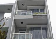 Bán nhà mặt tiền Huỳnh Văn Bánh 5x10m, trệt 3 lầu, giá 7 tỷ TL, 0909.243.338.