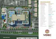 Cơ hội sở hữ chung cư 349 Vũ Tông Phan chỉ với 24tr/m2. LH ngay Mr. Nhật 01293538687