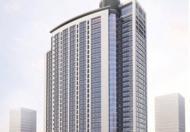 Bán 70m2 CC Thăng Long Yên Hòa ban công Đông Nam nhận nhà ở ngay giá chỉ 29tr/m2. Lh 0936 078 838