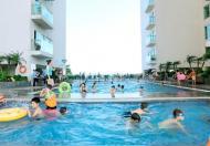 Cho thuê chung cư Bim Green Bay - Hùng Thắng