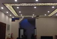 Bán KS tại Nguyễn Văn Tố DT 130m2 8 tầng, MT 3,5m kinh doanh KS cực đẹp