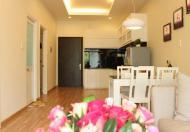 Hot căn hộ Hưng Ngân, quận 12, nhận nhà ở ngay, 67m2 giá chỉ có 1 tỷ 109 triệu