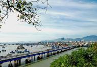 Đơn vị chuyên phân phối dự án Mường Thanh. Đặc biệt tại Nha Trang - Khánh Hòa TP biển 0903564696