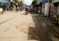 Đất quận Gò Vấp, Phường 15, đường Thống Nhất, chỉ còn duy nhất 1 lô: DT 59.5m2