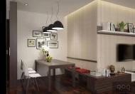 Chính chủ cần bán căn hộ chung cư PCC1 Complex, Hà Đông, căn 10 tầng 09, dt 49.19m2, giá 960tr