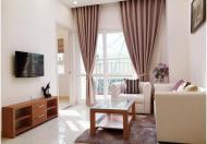 Bán gấp căn góc 2 phòng ngủ 67m2, chung cư PCC1 Complex, Hà Đông, ký TT chủ đầu tư. LH 0977 285 119