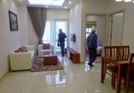 Chính chủ bán căn hộ 1509 tòa CT1, chung cư PCC1 Complex thuộc phường Phú Lương - Hà Đông