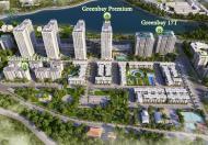 Chung cư cao cấp bên Vịnh Hạ Long, giá chỉ từ 1,1 tỷ/căn