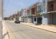 Bán lô đất biệt thự KDC Bửu Long 2, Song Ngữ Lạc Hồng diện tích 270m2 giá 2,6 tỷ
