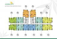Ra mắt thêm tòa A2 dự án An Binh City dự án đẹp nhất nhất Hà Nội hiện nay giá chỉ từ 25 tr/m2