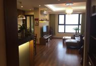 Bán dự án Văn Giang - quần thể 24646m2 - chung cư + biệt thự + khách sạn - đủ hồ sơ