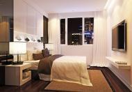 Cho thuê CHCC Sunrise City Q7 khu South, 106m2, full nội thất, bao phí, giá 20.2 triệu/tháng