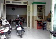 Chính chủ bán nhà cấp 4 xây kiên cố kinh doanh được đường 12, Tam Bình, Thủ Đức 63m2