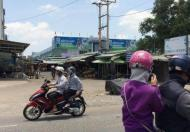 Bán đất trồng lúa xã Vĩnh Thanh huyện Nhơn Trạch 2000m2 giá 390triệu
