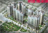 Chung cư Huyndai Hillstate, căn 3PN dt-139m2 full nội thất giá rẻ, lh 0985360690