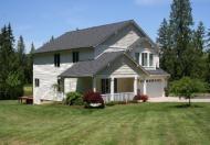 Do không có nhu cầu ở nên bán lại căn nhà Đường 49, Hiệp Bình Chánh, Thủ Đức: 0937 5353 18