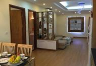 Cho thuê căn hộ An Phú - An Khánh, DT 82m2, 2 PN, NTĐĐ, giá rẻ bất ngờ chỉ 10 triệu/tháng