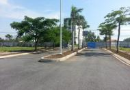 Đất mới nhà mới đô thị mới với ưu điểm gần các KV đông dân hứa hẹn sẽ đem lại T/C cho mọi người