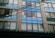 Bán tòa nhà khách sạn mặt phố Phan Chu Trinh, Hoàn Kiếm, Hà Nội, từ 300- 500 tỷ LH 0915.365.595
