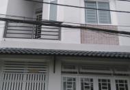 Phòng có gác, bếp, WC riêng 22m2 đối diện ĐH Thủy Lợi 3 tr/tháng