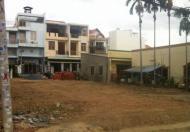 Bán đất quận 9 đường Bưng Ông Thoàn. DT 74m2, giá 775 triệu ngay khu công nghệ cao Samsung