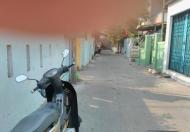 Bán nhà riêng tại đường Điện Biên Phủ, Đà Nẵng, diện tích 100m2. LH chính chủ: 0905 23 86 84