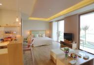 Căn hộ khách sạn tuyệt đẹp đẳng cấp 5 sao tại Sầm Sơn cam kết lợi nhuận 10%/năm. LH: 0947459062