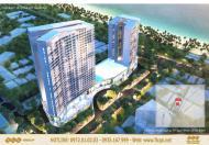Cơ hội đầu tư FLC SeaTower chung cư cao cấp đầu tiên tại thành phố Quy Nhơn, Lh: Hằng 0962656458