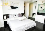 Cần cho thuê căn hộ Sunrise City 1 phòng ngủ, 56m2. Tell 0939441512