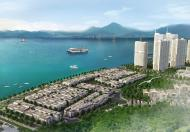 Cho thuê shop house ở Hạ Long để kinh doanh như văn phòng, nhà hàng, khách sạn,.. LH 0986284034
