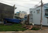 Bán chính chủ đất thổ cư đường Hồ Bá Phấn, Phước Long A, quận 9, DT 108m2 giá 4 tỷ