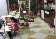 Bán nhà mặt phố Trung Yên 3, Cầu Giấy, Hà Nội