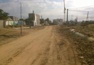 Khu đô thị Mỹ Gia gói 7 –cơ hội đầu tư sinh lời giao đất trong 6 tháng LH 0903564696