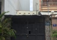 Bán nhà Tân Phú, mặt tiền đường Dân Tộc, P. Tân Thành, diện tích: 4x18m, giá 4tỷ25