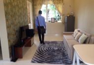 CH Violet giá rẻ cơ hội mua nhà cho người TN thấp, trả góp LS 0%, giá dưới 500 triệu
