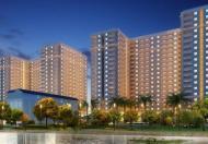 Mua căn hộ cao cấp chỉ 236 triệu nhận ngay với cam kết thuê lại 2 năm
