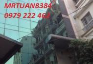 Bán nhà mặt phố Yên Bái- Phường Phố Huế