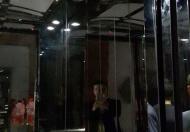 Cần bán gấp nhà đẹp lô 22 Lê Hồng Phong, DTMB 60m2, giá 6 tỷ