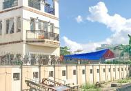 Bán biệt thự dự án Savimex, P. Phú Thuận, Quận 7, 283m2/ 9 tỷ