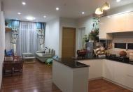 Cần bán gấp căn hộ The Green View - giá rẻ nhất thị trường