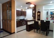 Cho thuê CH Him Lam Riverside, đường D1, Q. 7, 110m2, full nội thất. Giá 16 triệu /th – 0903376589